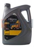 ENI I-SIGMA PERFORMANCE E3 15W40 FLACONE DA 4/LT