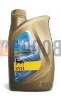 ENI I-SINT TECH 0W30 FLACONE DA 1/LT