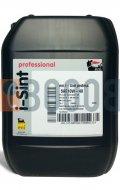 ENI I-SINT PROFESSIONAL 10W40 TANICA DA 20/LT