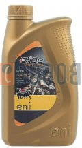 ENI MOTO I-RIDE MOTO 10W30 FLACONE DA 1/LT