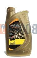 ENI MOTO I-RIDE MOTO 15W50 FLACONE DA 1/LT