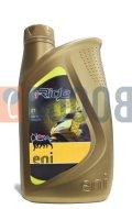 ENI MOTO I-RIDE SCOOTER 2T FLACONE DA 1/LT