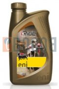 ENI MOTO I-RIDE RACING OFFROAD 10W50 FLACONE DA 1/LT