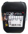 ENI MOTO I-RIDE RACING 5W40 TANICA DA 20/LT
