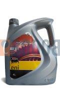 ENI ROTRA MP 80W90 FLACONE DA 4/LT