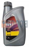 ENI ROTRA 85W140 FLACONE DA 1/LT