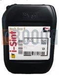 ENI I-SINT TECH ECO F 5W20 TANICA DA 20/LT