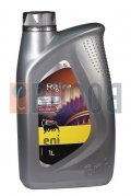 ENI ROTRA LSX 75W90 FLACONE DA 1/LT