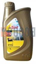 ENI I-SINT 0W20 FLACONE DA 1/LT
