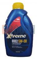 XTREME 8002 C2/C3 ECO SYNT 5W30 FLACONE DA 1/LT