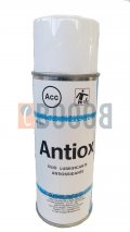 OFFERTA SOLTECNO ANTIOX SPRAY BOMBOLETTA DA 400/ML