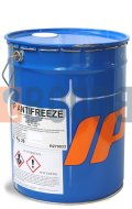 IP ANTIFREEZE TANICA DA 20/KG