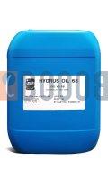 IP HYDRUS OIL 68 TANICA DA 20/LT