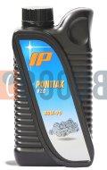 IP PONTIAX FZG 80W90 FLACONE DA 1/LT