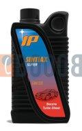 IP SINTIAX SUPER 5W30 FLACONE DA 1/LT
