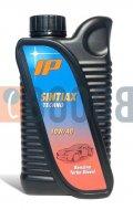 IP SINTIAX TECHNO 10W40 FLACONE DA 1/LT