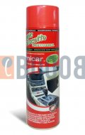 KIMICAR MAGIC CRUSCOTTO PROFESS. SPRAY BOMBOLETTA DA 600/ML