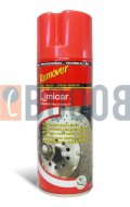 KIMICAR REMOVER SPRAY BOMBOLETTA DA 400/ML