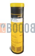 KLUBER KLUBERLUB NH1 11-222 CARTUCCIA DA 370/GR