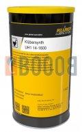 KLUBER KLUBERSYNTH UH1 14-1600 FLACONE DA 1/KG
