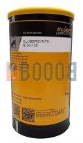 KLUBER KLUBERSYNTH G 34-130 FLACONE DA 1/KG