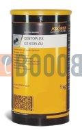 KLUBER CENTOPLEX CX 4/375 AU FLACONE DA 1/KG
