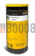 KLUBER CENTOPLEX GLP 500 FLACONE DA 1/KG