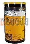 KLUBER KLUBERQUIET BQH 72-102 FLACONE DA 1/KG
