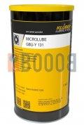 KLUBER MICROLUBE GBU Y 131 FLACONE DA 1/KG