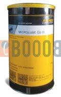KLUBER MICROLUBE GB 00 FLACONE DA 1/KG