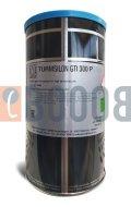 LUBCON TURMSILON GTI 300 P FLACONE DA 1/KG