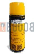 KLUBER MOLYBKOMBIN M 5 SPRAY BOMBOLETTA DA 400/ML