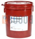 MOBIL CHASSIS GREASE LBZ TANICA DA 18/KG