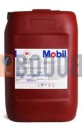 MOBIL DTE OIL LIGHT TANICA DA 20/LT