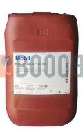 MOBIL VELOCITE OIL NO. 4 TANICA DA 20/LT