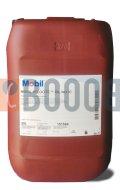 MOBIL VELOCITE OIL NO. 10 TANICA DA 20/LT