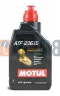 MOTUL ATF 236.15 FLACONE DA 1/LT