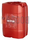 MOTUL MOTYLGEAR 75W90 TANICA DA 20/LT