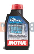 MOTUL MO COOL FLACONE DA 500/ML