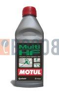 MOTUL MULTI HF FLACONE DA 1/LT