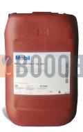 MOBIL VACTRA OIL NO. 1 TANICA DA 20/LT