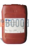 MOBIL VACTRA OIL NO. 2 TANICA DA 20/LT