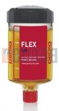 PERMA FLEX 125 SO 32 107200