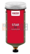 PERMA STAR LC 250/CC SF 01 104473