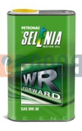 PETRONAS SELENIA WR FORWARD 0W30 FLACONE DA 1/LT