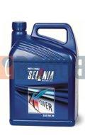 PETRONAS SELENIA K POWER 5W20 FLACONE DA 5/LT