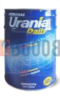 PETRONAS URANIA DAILY LS 5W30 TANICA DA 20/LT