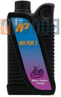 IP MIX PLUS 2 FLACONE DA 1/LT