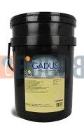 SHELL GADUS S2 V100 2 TANICA DA 18/KG