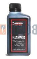 SINTOFLON FLUSHMATIC FLACONE DA 250/ML